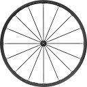(15wintern)(wheel)(wheel2)(campy20140822)