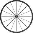 Campagnolo(カンパニョーロ) SHAMAL MILLE シャマルミレ クリンチャー ブラック ホイールセット シマノ用 2015モデル【自転車】【05P30Nov14】