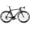 Cervelo(サーベロ/サーヴェロ) NEW S5 DURA-ACE デュラエース Di2 完成車 2015モデル 【ロードバイク】【自転車】【RCP】【05P30Nov14】