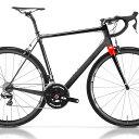 Cervelo(サーベロ/サーヴェロ) NEW RCA フレームセット 2015モデル 【ロードバイク】【自転車】【RCP】【05P30Nov14】