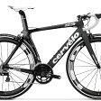 Cervelo(サーベロ/サーヴェロ) NEW S5 フレームセット 2015モデル 【ロードバイク】【自転車】【RCP】【05P30Nov14】