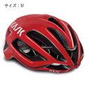KASK(カスク) PROTONE レッド サイズM ヘルメット 【自転車】