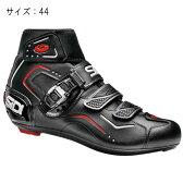 SIDI(シディ) AVAST RAIN ブラック サイズ44 【自転車】