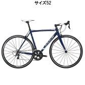 FUJI(フジ) 2016年モデル ROUBAIX ルーベ 1.5 フジ ブルー サイズ52 完成車 【ロードバイク】【自転車】