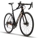 Cervelo (サーベロ) 2016モデル C5 DURA-ACE 9070 Di2 サイズ51 完成車 【自転車】