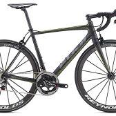 FUJI(フジ) 2016年モデル SL 1.1 カーボン/シトラス フレームセット 【ロード】【自転車】