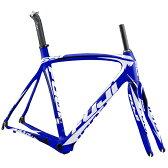 FUJI(フジ) REMIX SST 2.1 (リミックス SST 2.1) フレームセット 【ロードバイク】【自転車】