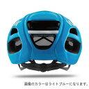 KASK(カスク) PROTONE プロトーン ブラック/レッド サイズL ヘルメット 【自転車】