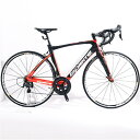 【セーフティーメンテナンス1年間無料】(150811LAPISALE)(15wintern)(bikeframe)(150623cl105pd)(815掲載)(151121pricedown)