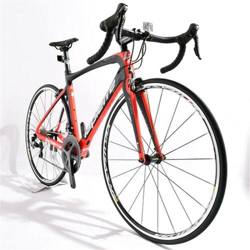 LAPIERRE(ラピエール)【2015モデル】AIRCODE300エアコード300MCP完成車【ロードバイク】【ROAD】【自転車】【RCP】【05P30Nov14】