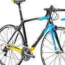 (1508summern)(bikeframe)(3annivn2)(bikeframe2)(150623cl105pd)(815掲載)