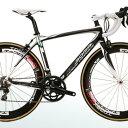 BOMA(ボーマ) FENTE フェント フレームセット カーボン×ホワイト 450 / 26インチ 【WOMEN'S】 【ロードバイク】【自転車】