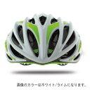 KASK(カスク) MOJITO モヒート ネイビーブルー/ピンク サイズM ヘルメット 【自転車】