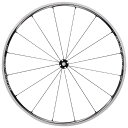 SHIMANO (シマノ) DURA-ACE WH-9000-C24-CL フロント用 クリンチャー 【自転車】【RCP】【05P30Nov14】