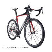 FELT (フェルト) 2016モデル Frame Kit AR1 マットブラック フレームセット 【ロードバイク】