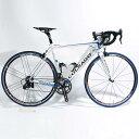 【中古】 COLNAGO (コルナゴ) 2013モデル M10 SUPER RECORD スーパーレコード サイズ50(172.5-177.5cm) 完成車 【自転車】【ロードバイク】