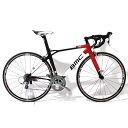 【中古】BMC (ビーエムシー) 2012モデル SL01 TIAGRA 4600 サイズ51(171.5-176cm) 完成車 【自転車】