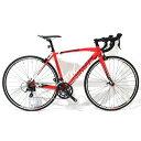 【中古】SPECIALIZED (スペシャライズド) 2014モデル ALLEZ SPORT アレー スポーツ サイズ52(172-177cm) 完成車 【自転車】