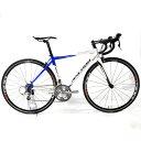 【中古】ANCHOR (アンカー)2014モデル RA6 SPORT サイズ460(167.5-172.5cm) 完成車【自転車】
