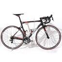 ロードバイク ロードバイク BMC SLR01 2013 中...