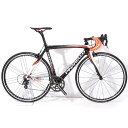 ロードバイク ロードバイク ピナレロ MARVEL30.12...