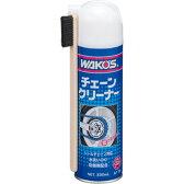 WAKO'S(ワコーズ) チェーンクリーナー A179【自転車】【RCP】【05P30Nov14】
