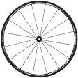 SHIMANO (シマノ) DURA-ACE WH-9000-C24-TU ホイール チューブラー フロントのみ【自転車】【RCP】【05P30Nov14】