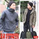 マウンテンパーカー ジャケット メンズ マンパ ストレッチ M L XL ストリート系 ファッション 黒 カーキ チャコール