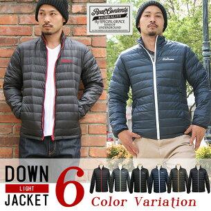 ジャケット アウター コンテンツ REALCONTENTS ストリート ファッション