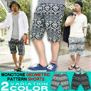 ショートパンツ ハーフパンツ メンズ ショーツ ボーダー リアルコンテンツ REALCONTENTS ストリート系 ファッション
