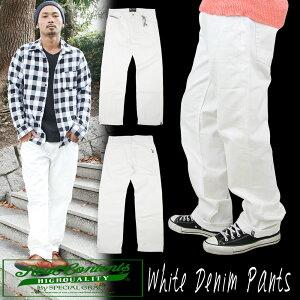 ホワイト コンテンツ REALCONTENTS ストリート ファッション