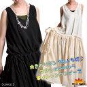 モノトーン ワンピース アジアン ファッション エスニック ボヘミアン オリエンタル