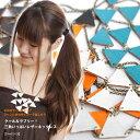 ネックレス ラブリー いっぱい アジアン ファッション エスニック アクセサリー