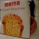 イタリア産 MAINA社のイル・グラン・パネトーネ 1kg 賞味期限2017.06.30 11/22販売開始