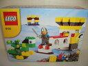 レゴ 基本セット キャッスル (6193)【あす楽対応】【楽ギフ_包装】