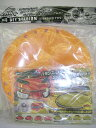 メタルファイトベイブレード BB-46 ベイスタジアム スタンダードタイプ【あす楽対応_東海】