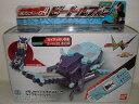 仮面ライダーW メモリガジェットシリーズ04 ビートルフォン