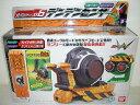 仮面ライダーW メモリガジェットシリーズ06 デンデンセンサー