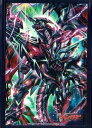 """ブシロード スリーブコレクション ミニ Vol.124 撃退者 ファントム・ブラスター """"Abyss""""【あす楽対応】"""