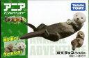 アニア AS-15 ラッコ 【あす楽対応】