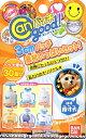 Canバッチgood! (カンバッチグー) 3Cmバッチ素材いっぱいセット 【あす楽対応】