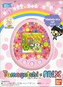 【たまごっちみくすDVD付き】Tamagotchi m!x (たまごっちみくす) Melody m!x ver. ピンク 【あす楽対応】