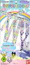 Tamagotchi m!x (たまごっちみくす) リボンアクセストラップ カラフルエッグ 【あす楽対応】