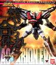 【新品】スーパーロボット超合金 アクエリオンEVOL【あす楽対応】