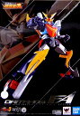 【新品】超合金魂 GX-82 無敵鋼人ダイターン3 F.A. 【あす楽対応】