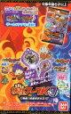 妖怪ウォッチ 妖怪アークK7 〜降臨!妖魔界の大王! BOX...