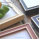 15角サイズ 正方形 【7910】 ++ イラスト画や刺繍におススメ ++ 4色 ガラス入り