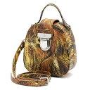 ショッピングドルチェ ヴィヴィアンウエストウッド バッグ Vivienne Westwood ショルダーバッグ HAIR PRINT Dolce Crossbody 43030051 41036 O301 HAIR PRINT