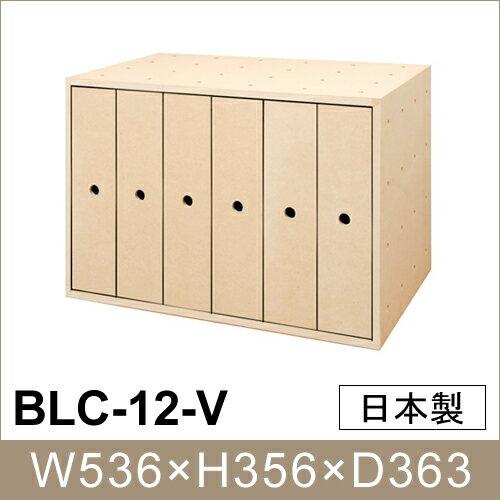 ファイルボックス収納ボックス木製(A4ボックスファイルファイルケースファ... 【楽天市場】ファ