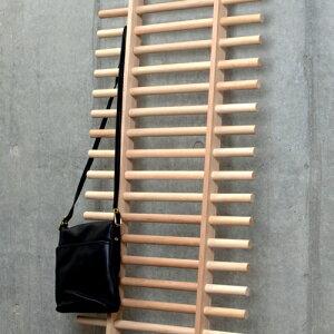 ¿��Ū�ϥ�BONE�����̥����ס�¿��Ū��å����ޥ���ϥ����ޥ����å�����ʪ�ݤ���˹�ҳݤ����ϥåȥեå����ɤ�Ω�Ƥ����롦���Ҿ���������������졦�ǥ�������ƥꥢ������̵����/BONE-02/Ladder�����/�ޥ륲���